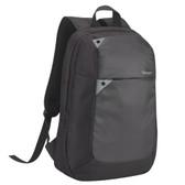 """Targus 15.6"""" Laptop Backpack"""