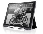 """STM Dux Plus Case for iPad Pro 9.7"""""""