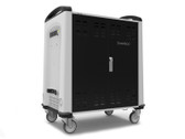 "Alogic Vrova Smartbox 36 Bay Charge Trolley - up to 15.6"" Chromebooks/Notebooks/Tablets"