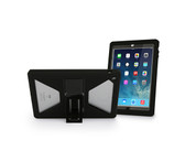 MaxCases Shield Xtreme-S Case (Slim) for iPad 5th Gen