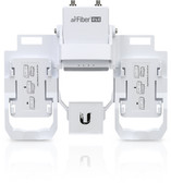 Ubiquiti airFiber 4x4 MIMO Multiplexer for AF-4X/ AF-5X Radios