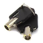Alogic Keys for Smartbox SB-M10