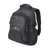 """Targus 16"""" Laptop Backpack"""