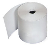POS Receipt Paper Rolls Thermal 80x80 (Box 24)