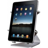 Thermaltake LUXA2 H4 iPad/Tablet Holder