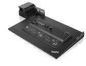 Lenovo Port Replicator Series 3 with USB3.0