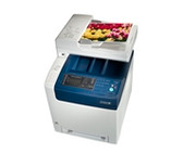 Fuji-Xerox Docuprint CM305df A4 Colour Multifunction Laser Printer