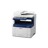 Fuji-Xerox Docuprint M355df A4 Mono Multifunction Laser Printer
