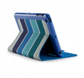 Speck Fit Folio for iPad Mini