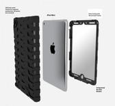 Hard Candy ShockDrop Case for iPad Mini