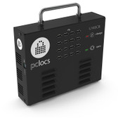 PC Locs 16 SCB Sync Charge Box