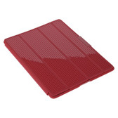 Speck PixelSkin HD Wrap for iPad (Gen2/3/4)
