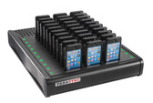 Parasync for iPod Touch 5G - 30 Bay Charge & Sync Dock