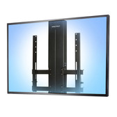 Ergotron Glide Wall Mount, HD