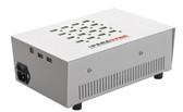 Parasync Universal Sync/Charge Hub - 16 Port