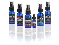 TRUE Pheromones™ Complete Pheromone Attraction System for Women