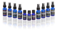 TRUE Pheromones™ Complete Pheromone Attraction System for Men