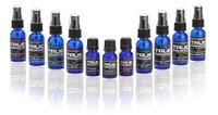 TRUE Pheromones™ Complete Pheromone Attraction System for Men