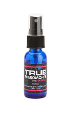 TRUE Sexiness - Sexual Based Pheromone For Women To Attract Men (TOP SELLER!)