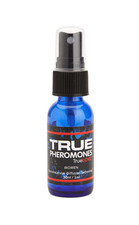 TRUE Love - Comfort & Relationship Building Pheromones For Women To Attract Men - *FREE SAMPLE*