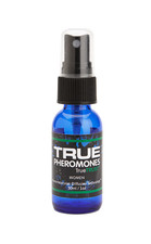 TRUE Trust - Trust Enhancing Pheromones For Women - *FREE SAMPLE*