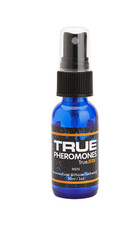 TRUE Jerk Mens Pheromone Formula (Caution: Contains Copulins) - *FREE SAMPLE*