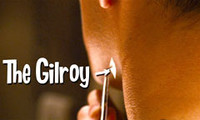 """The Gilroy"" Pheromone Patch For Men And Women"