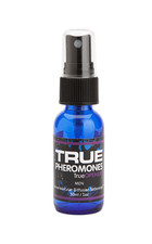 "TRUE Opener™ - AKA ""The Ice Breaker"" Pheromone For Men"
