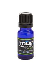 Androstenol pheromone