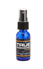 TRUE Jerk™ Mens Pheromone Formula (Caution: Contains Copulins)