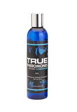Pheromone Infused Conditioner For Men