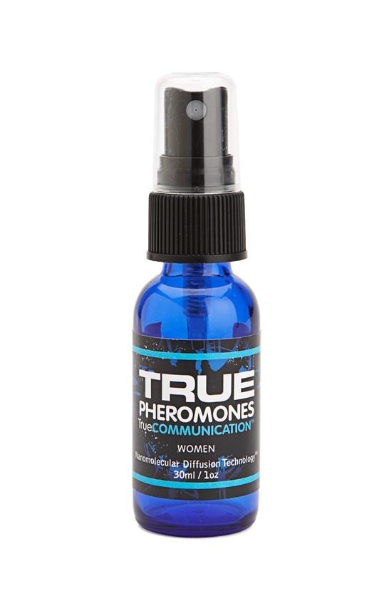 Pheremones