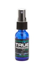TRUE Trust™ - Trust Enhancing Pheromones For Men