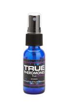 """TRUE Opener™ - AKA """" The Ice Breaker"""" (Pheromones For Women To Attract Men)"""