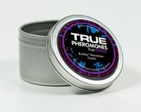TRUE Opener™ (EcoSoy™ Pheromone Candle)