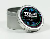 TRUE Trust (EcoSoy Pheromone Candle)