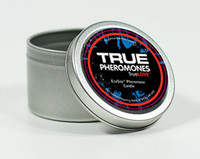 TRUE Love (EcoSoy Pheromone Candle)