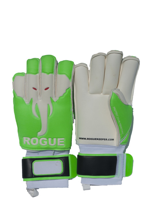 Giga Grip Glove - Sizes 6-12