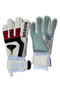 Contact Latex Glove - Sizes 6-11 add $3.00 per pair