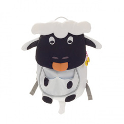 Affenzahn Annemarie Sheep Back Pack