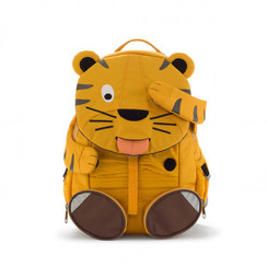 Affenzahn Large Theo Tiger Back Pack