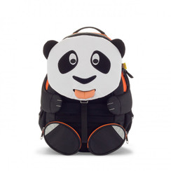 Affenzahn Large Paul Panda Back Pack