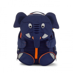 Affenzahn Elias Elephant Large Back Pack