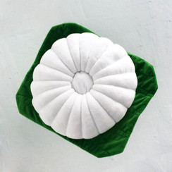 Tutu Kueh Cushion