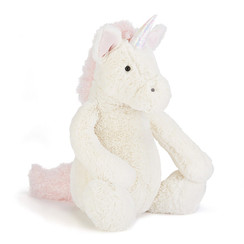 Bashful Unicorn Huge (Preorder)