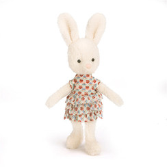 Posy Rosy Rabbit