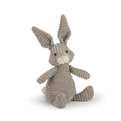 Cordy Roy Hare Small