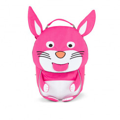 Affenzahn Rosalie Rabbit Back Pack