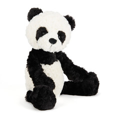 Mumble Panda Small