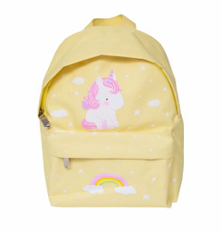 Mini Backpack Unicorn